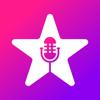 Voice Changer - Avatar