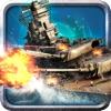【戦艦】Warship Saga ウォーシップサーガ iPhone / iPad
