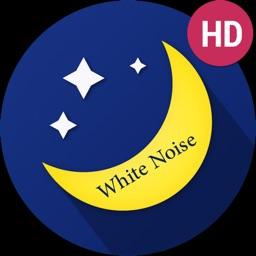 Sleep All - White Noise