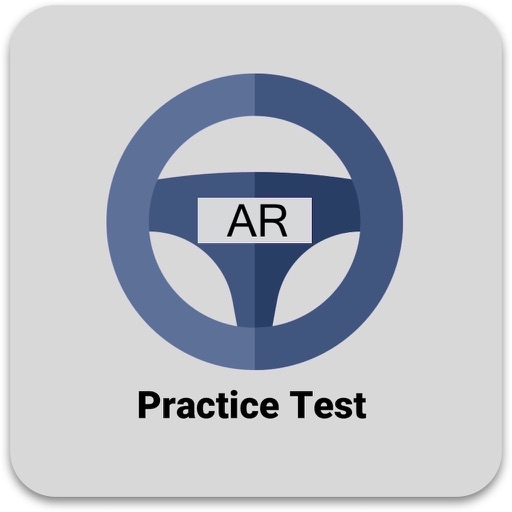 Arkansas DMV Test Preparation
