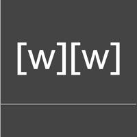 Wily Words Hack Resources Generator online