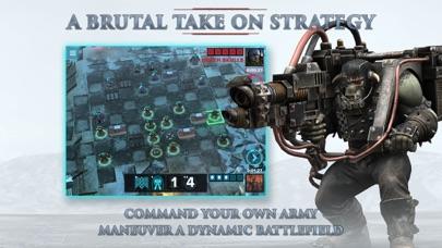 Warhammer 40,000: Regicideのおすすめ画像2