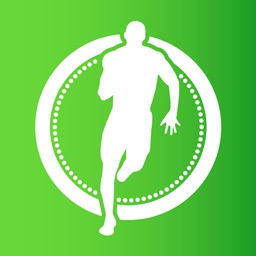 PayPlayGo: 5-a-Side Football+