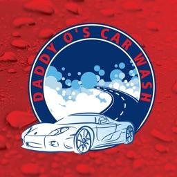 Daddy O's Car Wash
