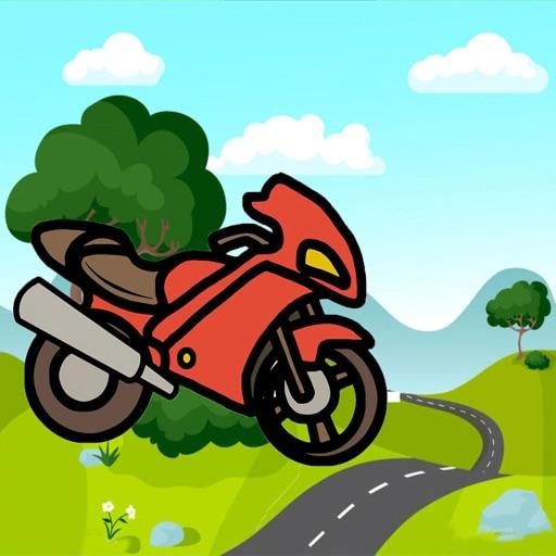 moto fast