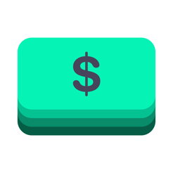 ‎Nudget: Budgeting Made Simple