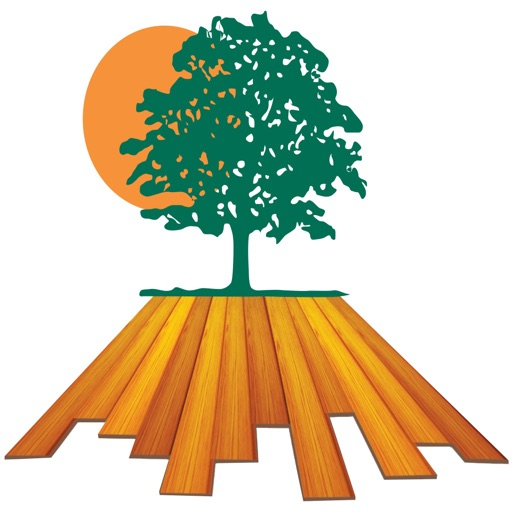 Horizon Forest Products
