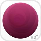 iPeriod HD + Perioden Tracker icon