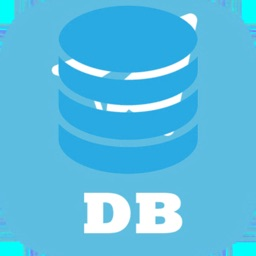 Telegram Group and Channel DB