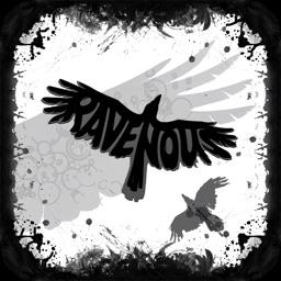 Ravenous by EdGE