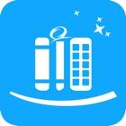 企业秀-助力企业营销推广 icon