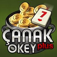 Çanak Okey Plus free Resources hack