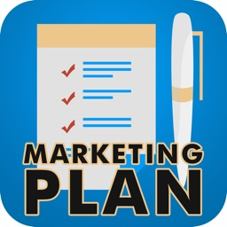 Marketing Plan Builder