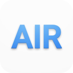 Air (Web Browser)