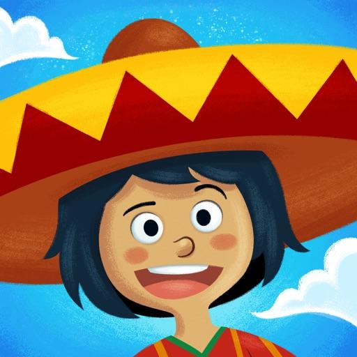 José The Kid icon