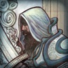 Ascension: Deckbuilding Game iPhone / iPad