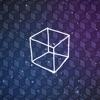 Cube Escape: Seasons - iPadアプリ