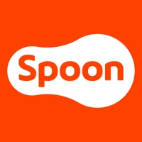 Spoon | Audio Live Streaming