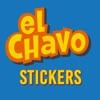 El Chavo Sticker Packs - iPhoneアプリ