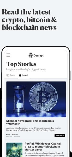 trading bitcoins australia bitcoin rhodium coinmarketcap