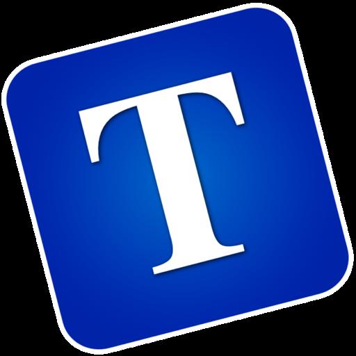 TextMax2