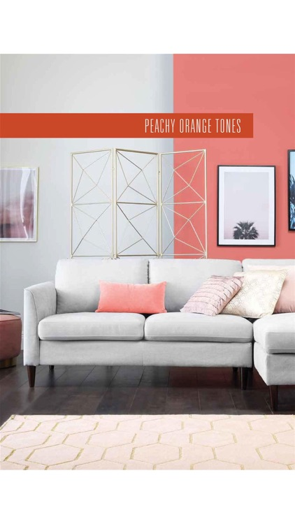Perfect Homes Magazine screenshot-3