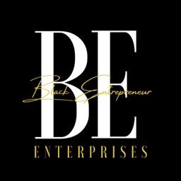 Black Entrepreneur Enterprises