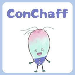 ConChaff