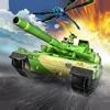 戦車でホイホイ - iPadアプリ