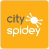 City Spidey