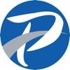 Pathfinder/LL&D Ins Online