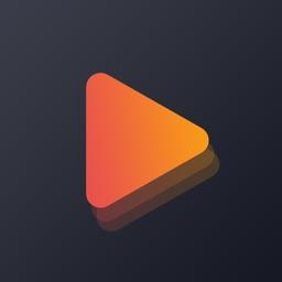 播放器 - 万能音视频播放器