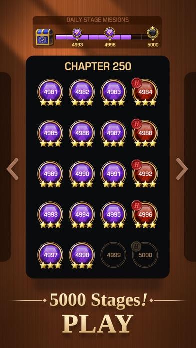 https://is1-ssl.mzstatic.com/image/thumb/Purple114/v4/8a/e7/85/8ae7855f-5258-9e42-5878-fa85688bcdfa/source/392x696bb.jpg