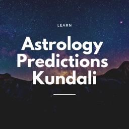Astrology Horoscope Lal Kitab
