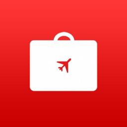 代购助手: 微商代购记账记订单和库存管理