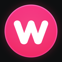 WidgetBox: Color Widgets&Icons - FROLIMITO LIMITED Cover Art