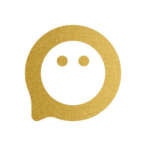 pring(プリン) - お金SNSアプリ