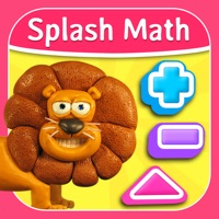 Codes for Kindergarten Learning Games 3+ Hack