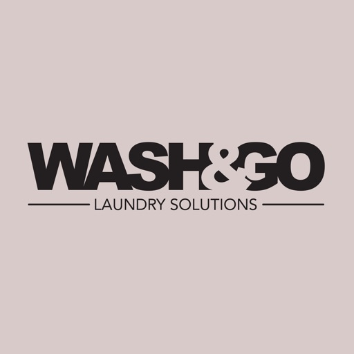Wash&Go Laundry Solutions