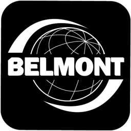 Belmont Trade In