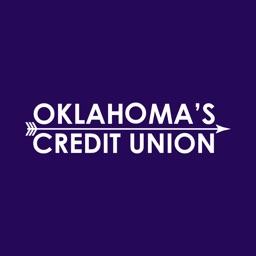 OKCU Digital Banking