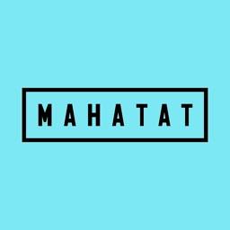 Mahatat - Watch TV & Movies