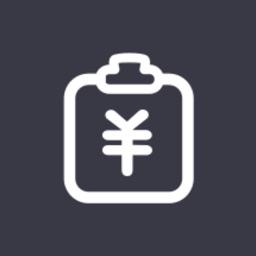 记账宝-极速手机记账助手