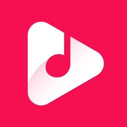Music Player ‣