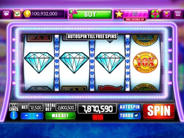 niagara falls casino usa Casino