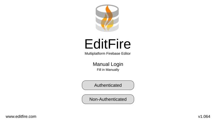 EditFire