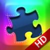 Jigsaw Puzzle HD rompecabezas