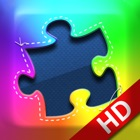 Jigsaw Puzzle HD rompecabezas icon
