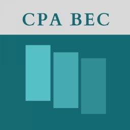 CPA BEC Exam Flashcards