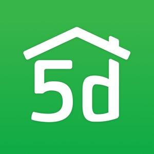 Planner 5D - Interior Design Tips, Tricks, Cheats